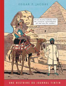 Le mystere de la grande pyramide mortimer nasir centaurclub