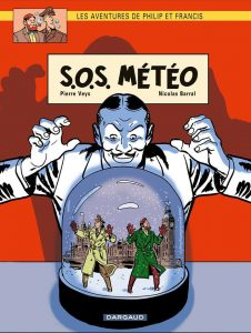 couverture-SOS_meteo-centaurclub