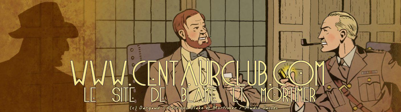 centaurclub