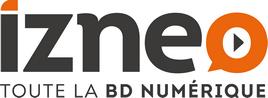 Logo Izneo Centaurclub